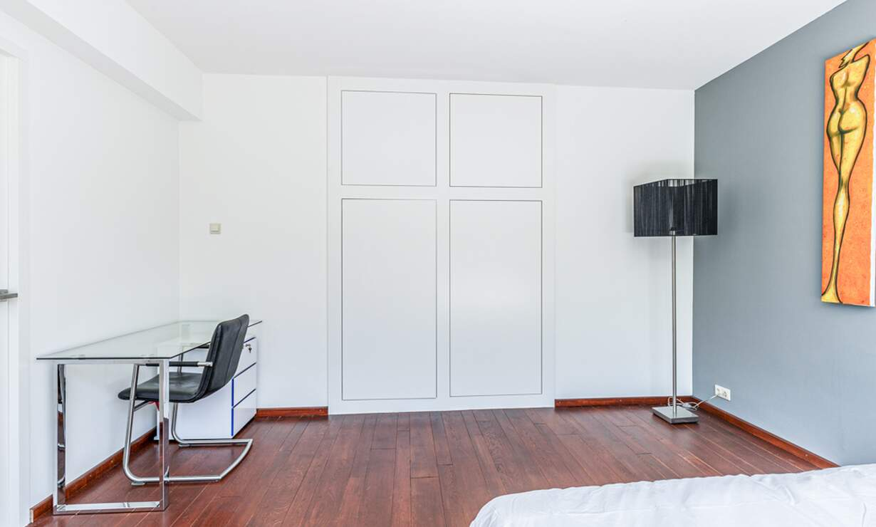 €1,950 / 2br - 100m2 - Furnished 2 Bedroom Apartment Available Now (Amsterdam South) - Upload photos 11