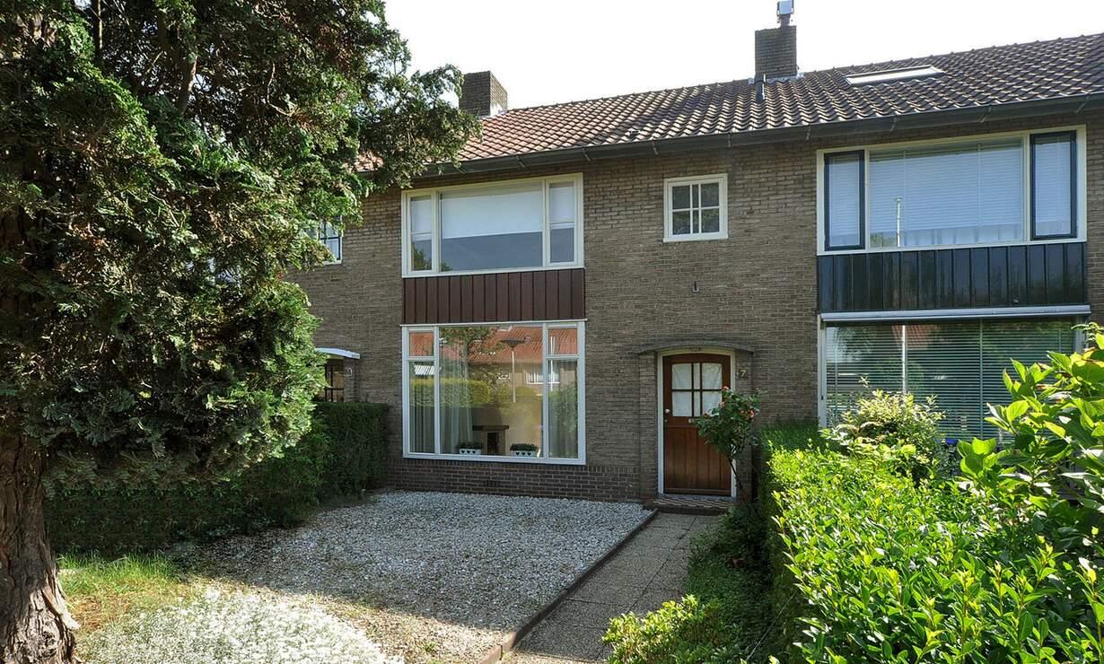 Familyhouse in Naarden - Upload photos