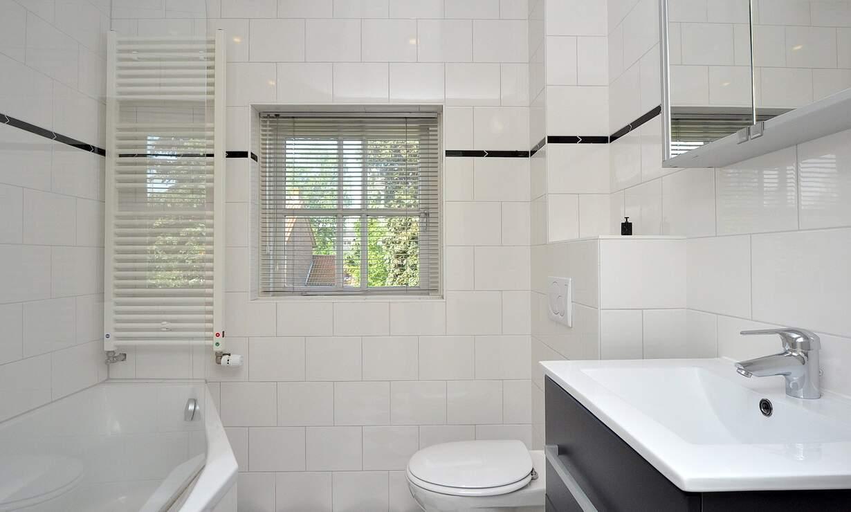 Familyhouse in Naarden - Upload photos 10
