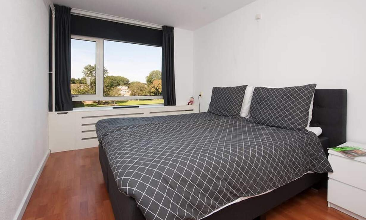 3-room house available in the popular neighborhood Oudwijk - Upload photos 3