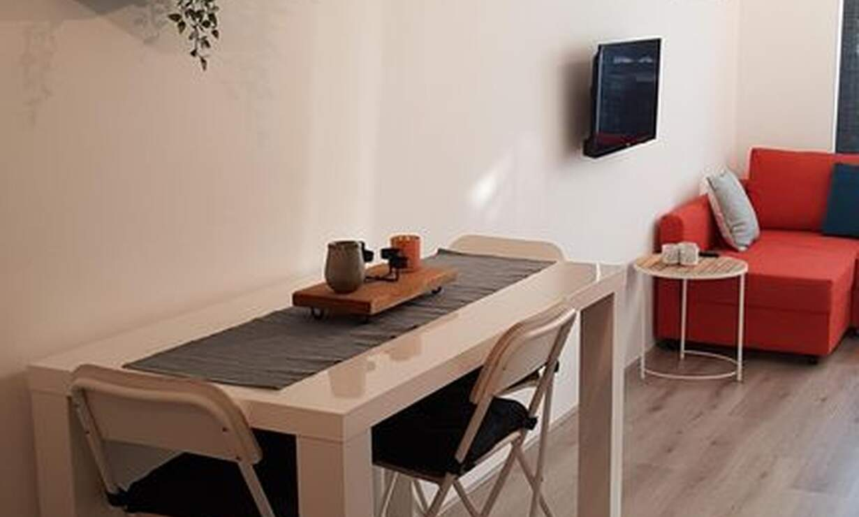 3-room house available in the popular neighborhood Oudwijk - Upload photos 5