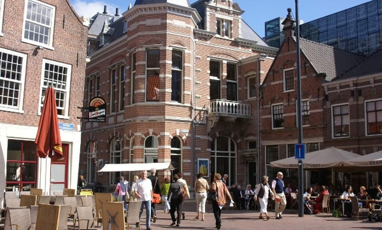 Lange Begijnestraat - Upload photos 5