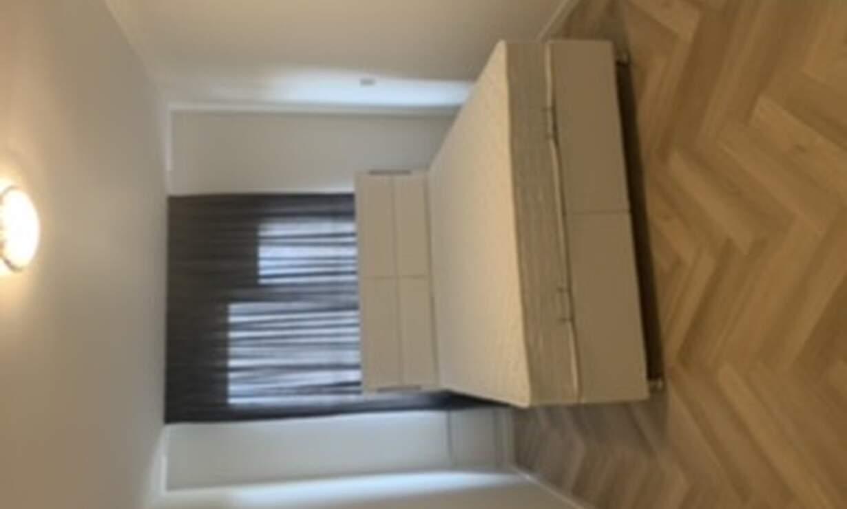 Amstelveen, brand new apartment 100m2  - Upload photos 7