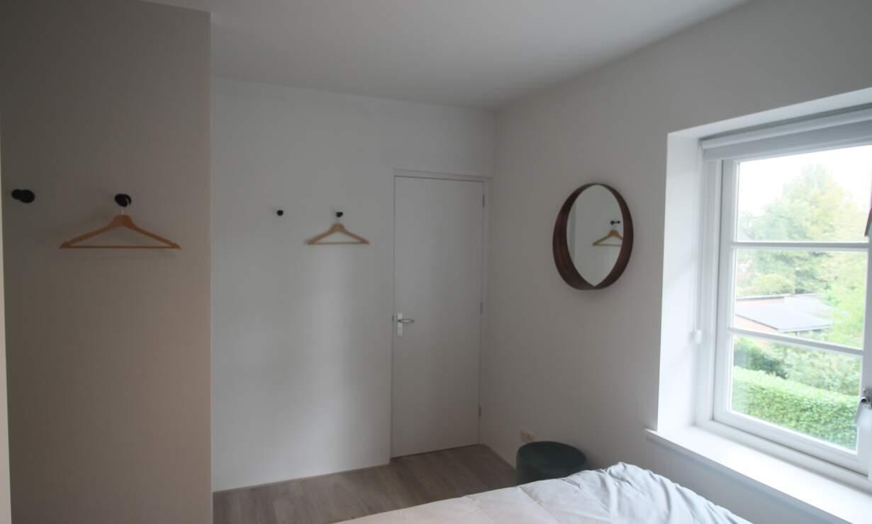 Apartment de Bilt - Upload photos 3