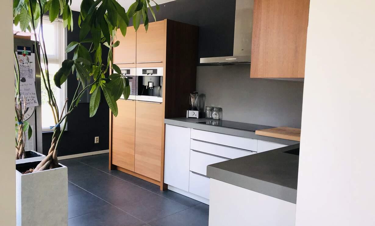 For rent in Hilvarenbeek (Tilburg)  - Upload photos 2