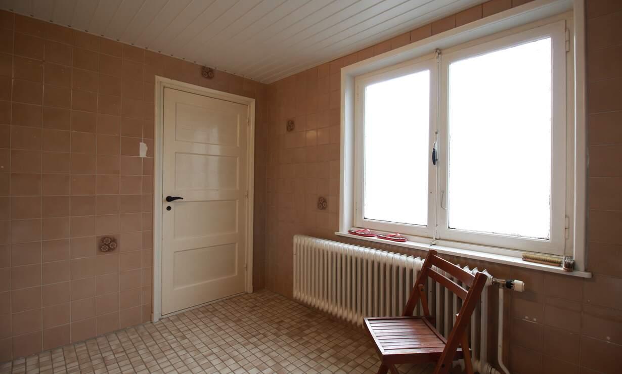 Room in Maastricht