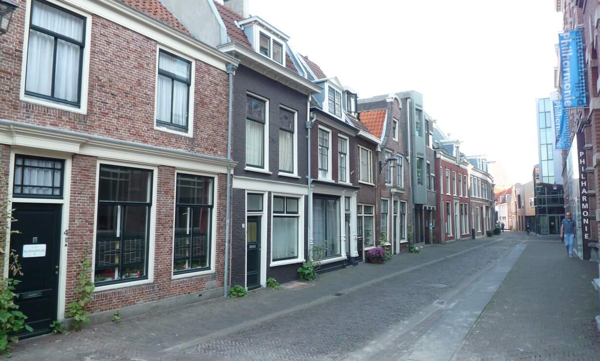 Lange Begijnestraat - Upload photos 4