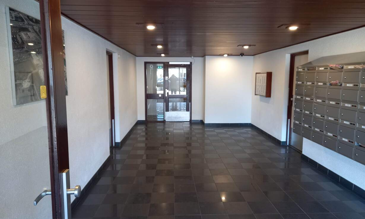 """Apartment with """" A-View"""" in Amstelveen - Upload photos 18"""