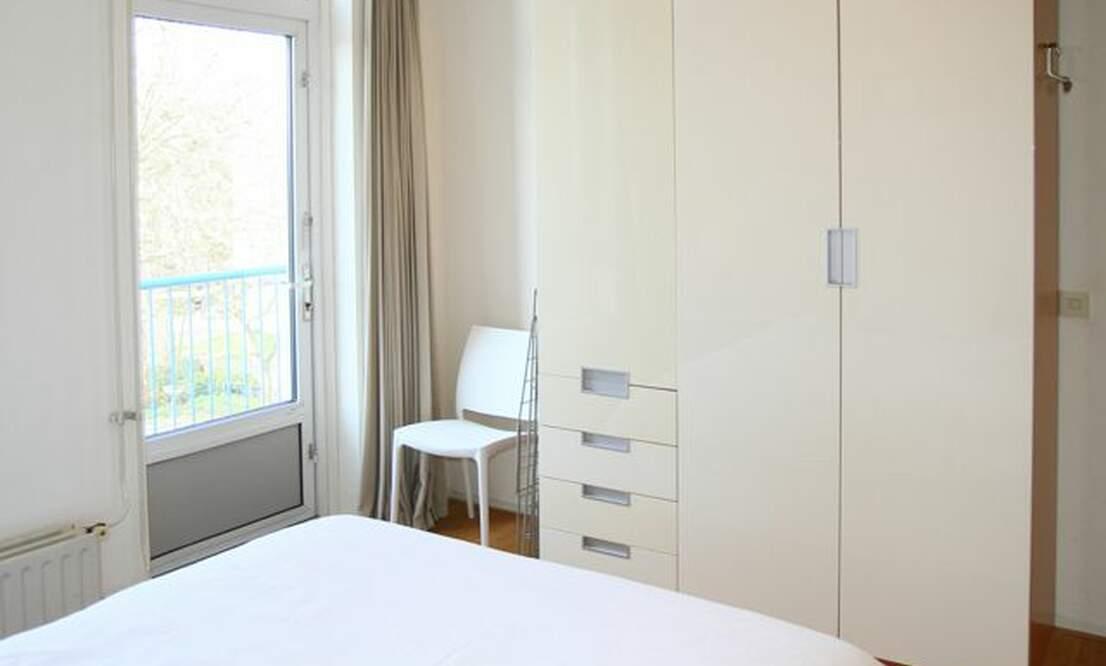 €1.375 / 1br - 60m2 - Furnished 1 Bedroom Apartment Available Now (Amsterdam Oostelijke Eilanden) - Upload photos 6