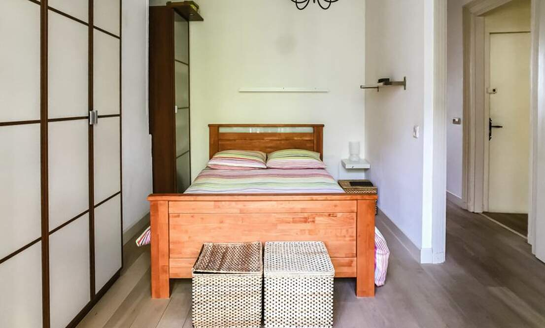 €1,650 / 2br - 75m2 - Furnished 2 Bedroom Apartment from 1 June (Amsterdam Old South) - Upload photos 9
