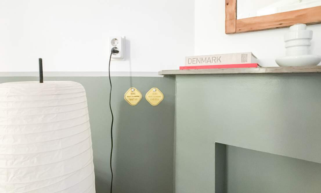 €1,650 / 1br - 88m2 - Furnished 2 Floor Apartment from 1 April (Amsterdam De Krommerdt) - Upload photos 4