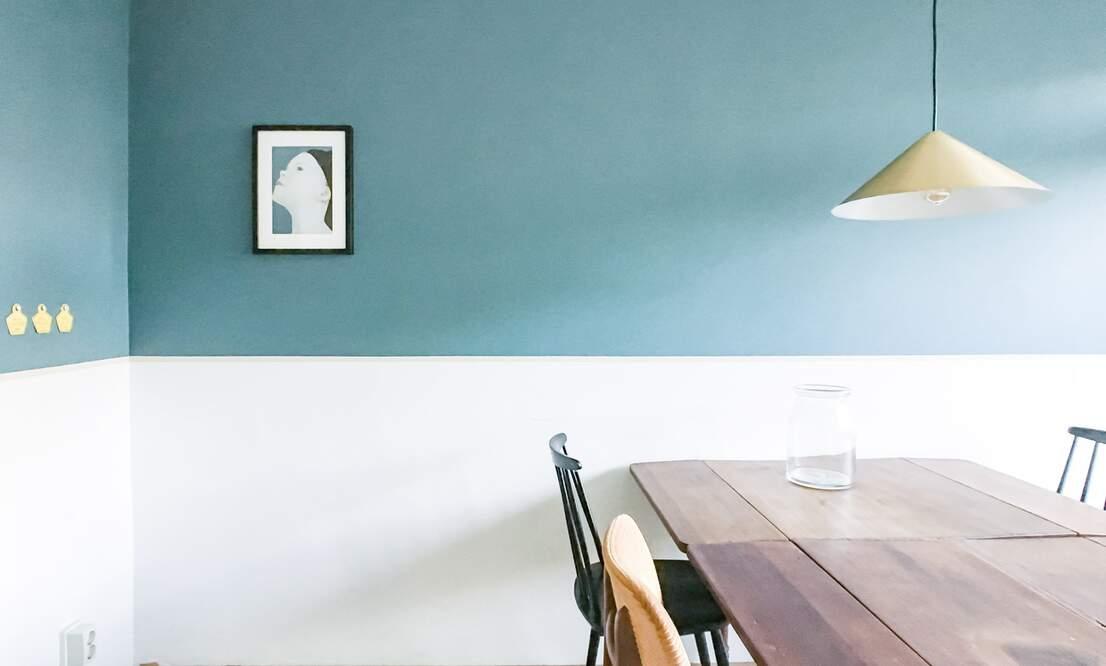 €1,650 / 1br - 88m2 - Furnished 2 Floor Apartment from 1 April (Amsterdam De Krommerdt) - Upload photos 8