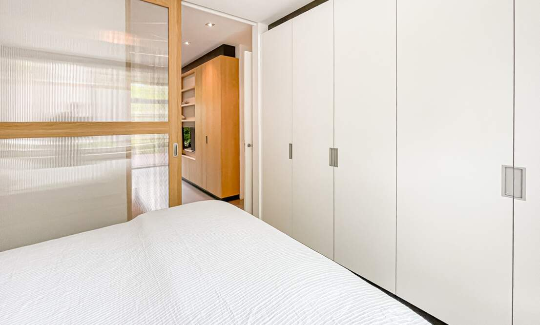 €1.575 / 1br - 55m2 - Furnished 1 Bedroom Apartment Available Now (Amsterdam Spaarndammerbuurt) - Upload photos 15