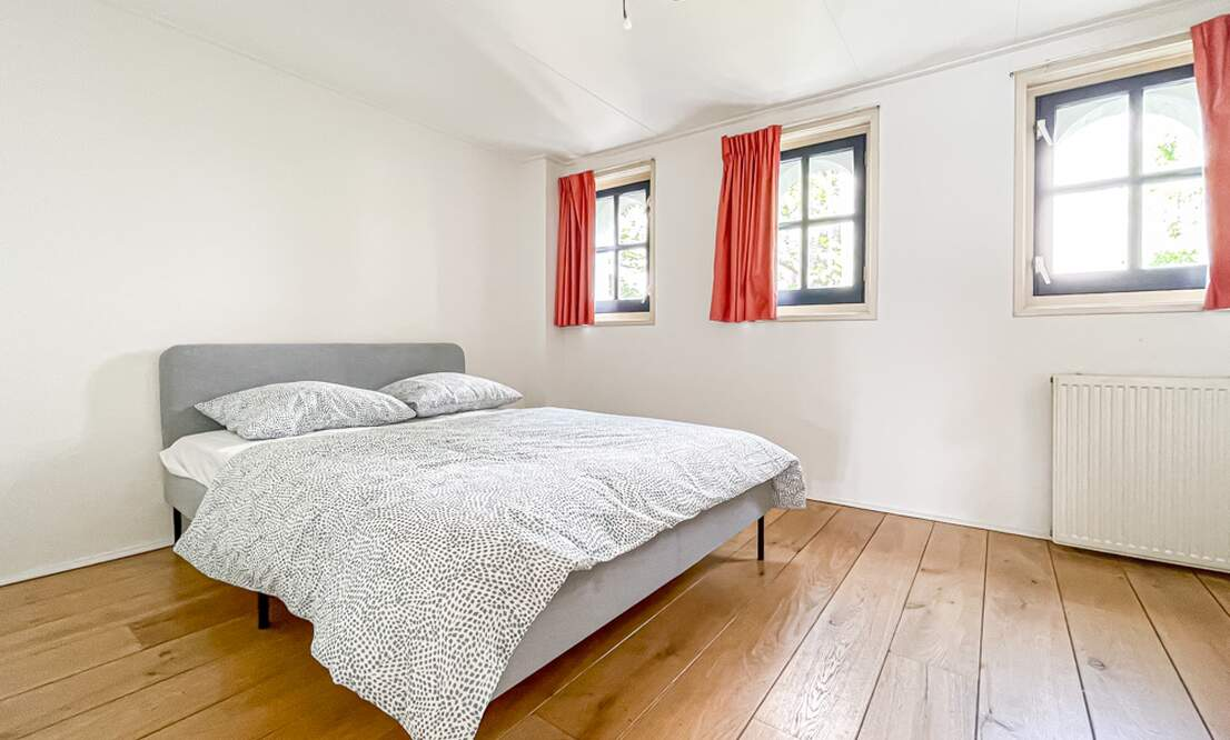 €1.475 / 1br - 66m2 - Furnished 1 Bedroom Apartment Available Now (Amsterdam Center) - Upload photos 7