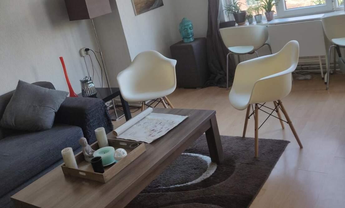 Fritz Conijnstraat - Upload photos