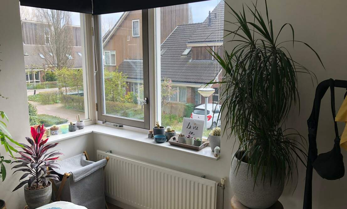 Room in Almere