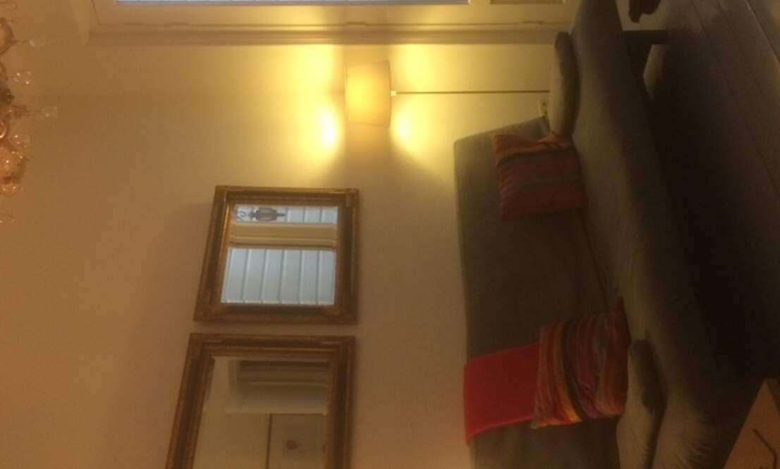 Fantastic apartment just off Dam square - Upload photos 4