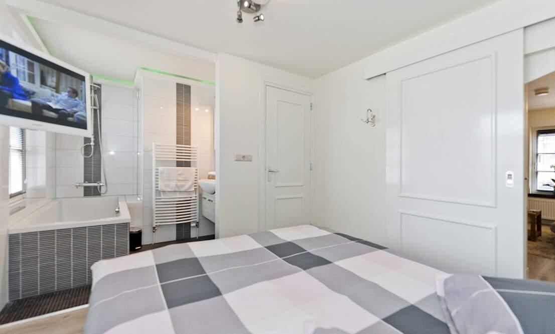 Apartment Ververstraat 2 - Upload photos 5