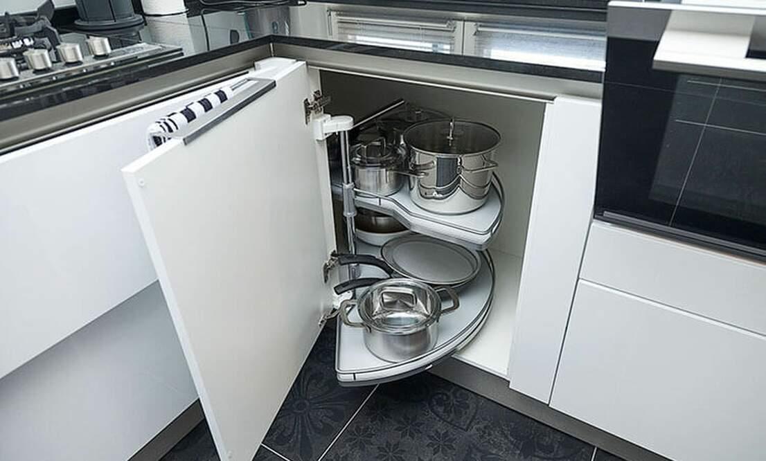 Luxurious 2 bedroom apartment next to Amstelveen Stadshart - Upload photos 13