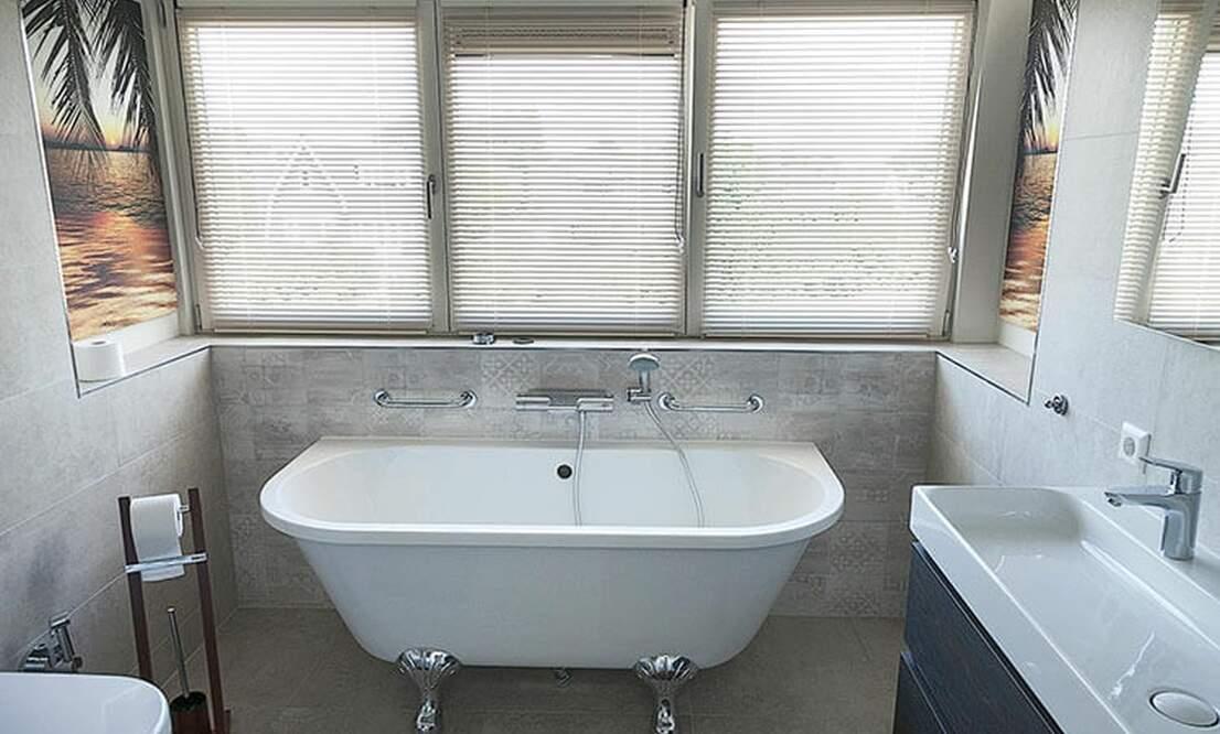Luxurious 2 bedroom apartment next to Amstelveen Stadshart - Upload photos 16