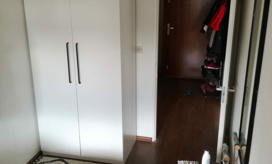 Apartment in Almere