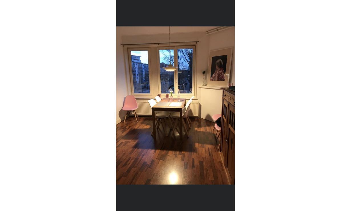 Room in Amsterdam  - Upload photos 5