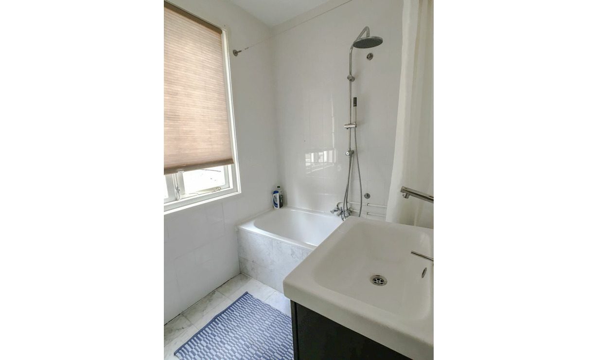 €1,675 / 1br - 72m2 - Furnished 1 Bedroom Apartment on the Bloemgracht (Amsterdam Jordaan) - Upload photos 7