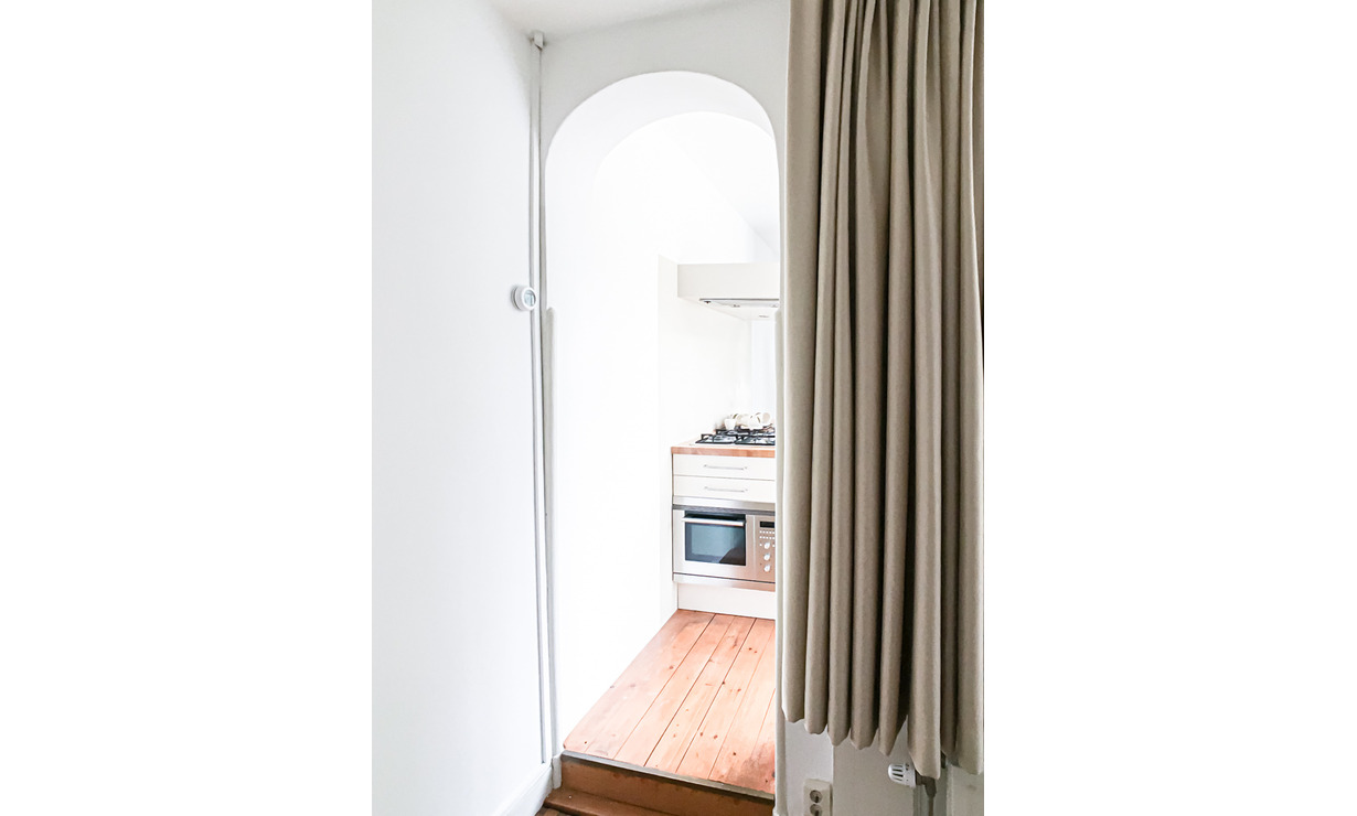 €1575 / 1br - 68m2 - Furnished 1 Bedroom Apartment Available Now (Amsterdam Jordaan / Grachtengordel) - Upload photos 7