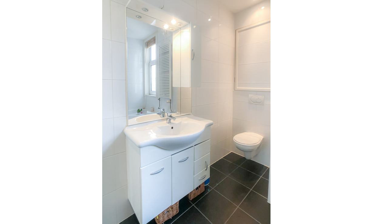 €1,350 / 1br - 48m2 - Furnished 1 Bedroom Apartment from 1 April (Amsterdam Zeeheldenbuurt) - Upload photos 10