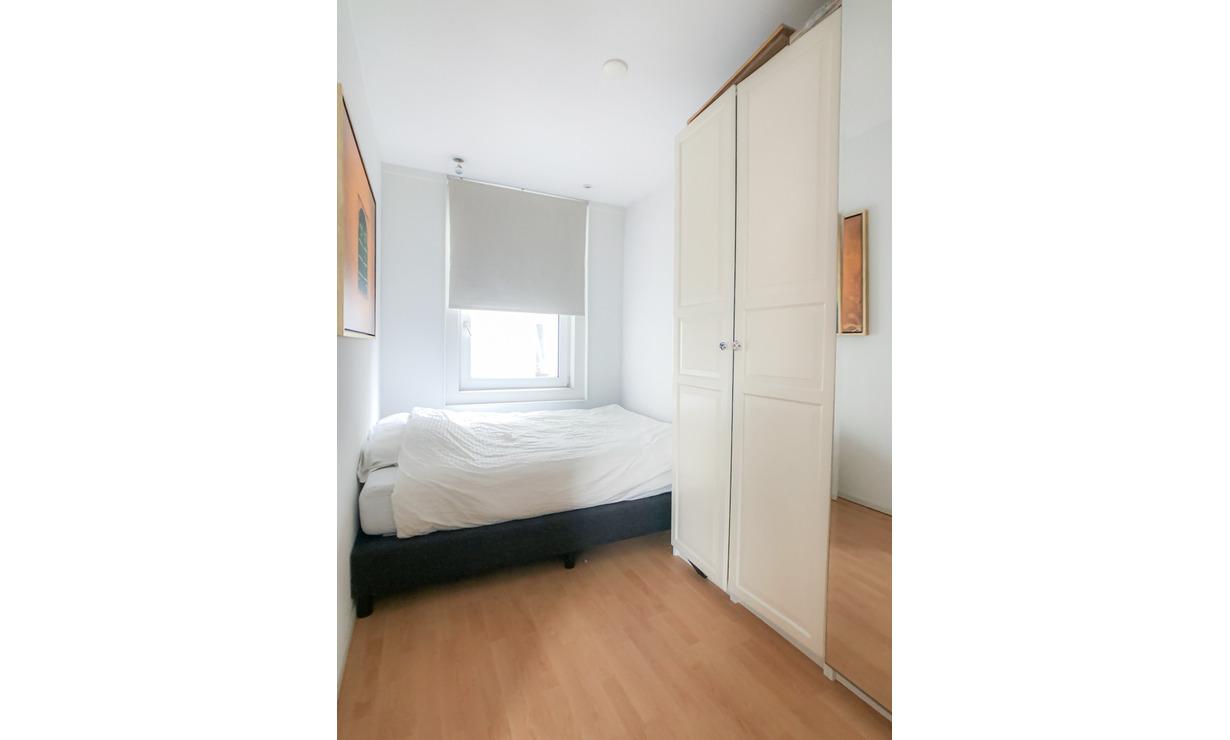 €1,350 / 1br - 48m2 - Furnished 1 Bedroom Apartment from 1 April (Amsterdam Zeeheldenbuurt) - Upload photos 5