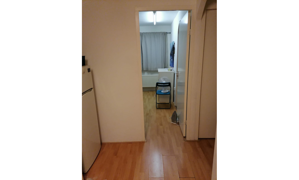 3-room house available in the popular neighborhood Oudwijk - Upload photos 6