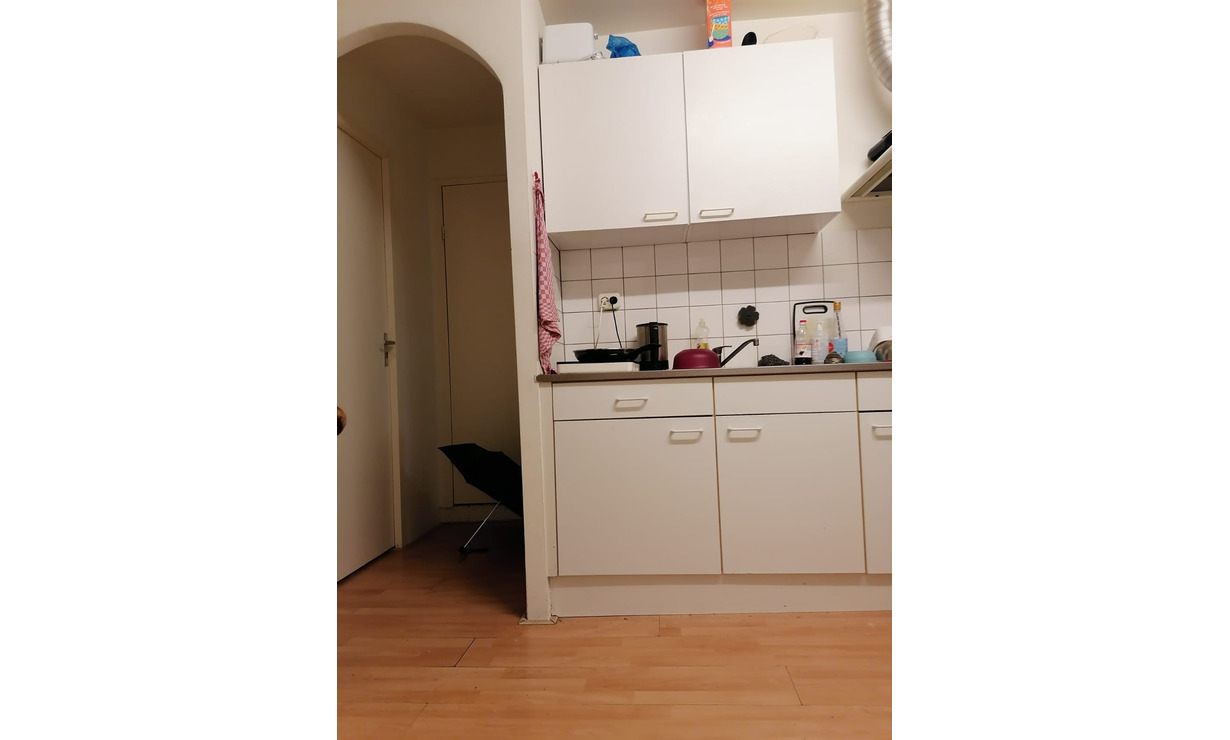 3-room house available in the popular neighborhood Oudwijk - Upload photos 7