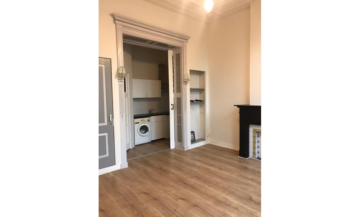 Studio for rent in Arnhem - Photos 2
