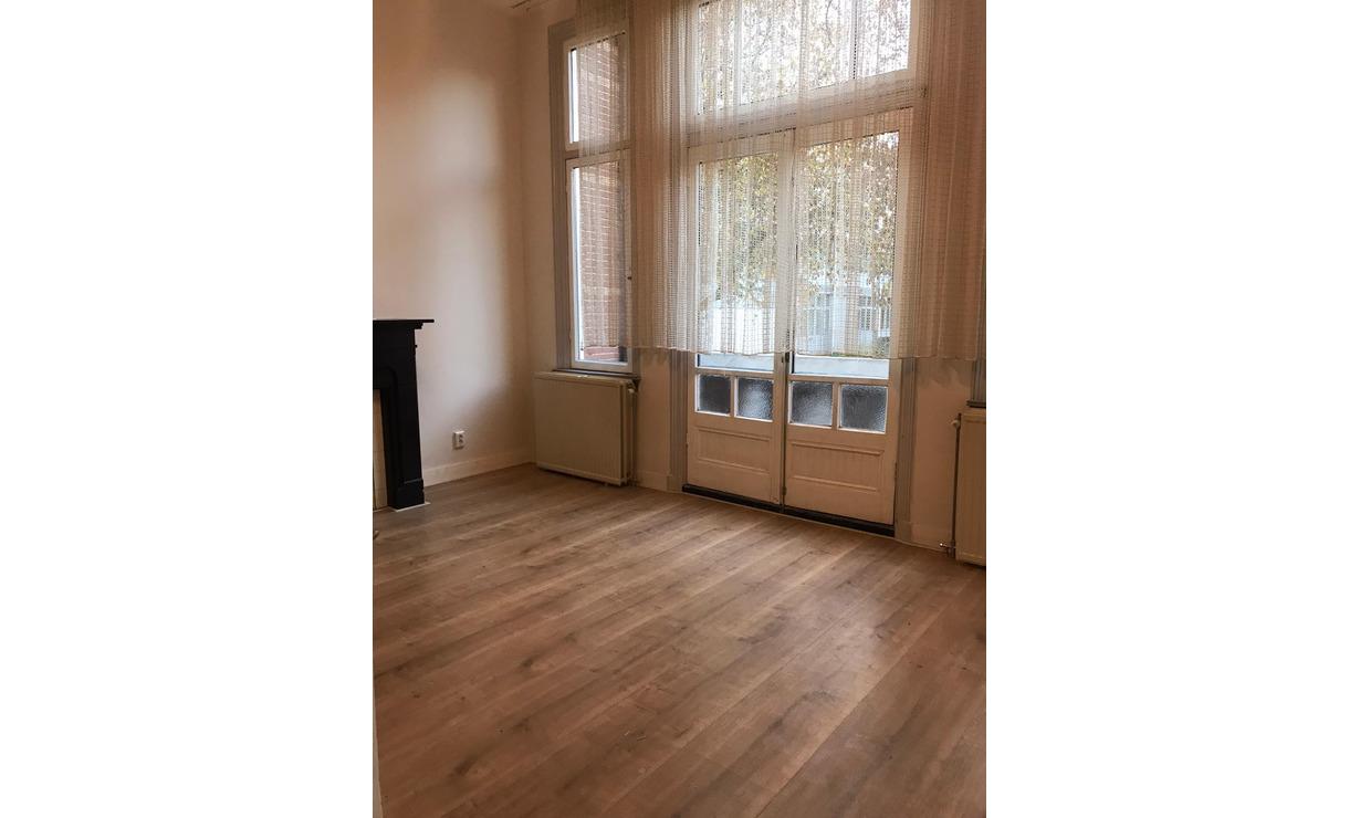 Studio for rent in Arnhem - Photos