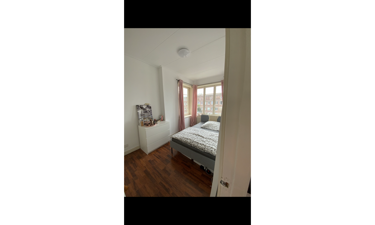 Room in Amsterdam  - Upload photos 4