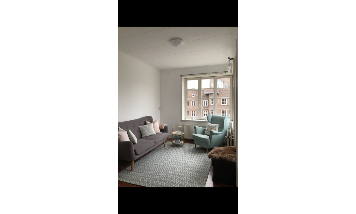 Room in Amsterdam  - Upload photos 3
