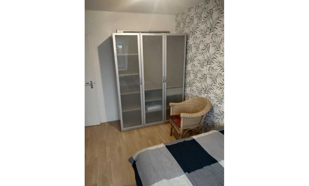 Gouda, 10m2 room in a comfortable house  - Upload photos 7