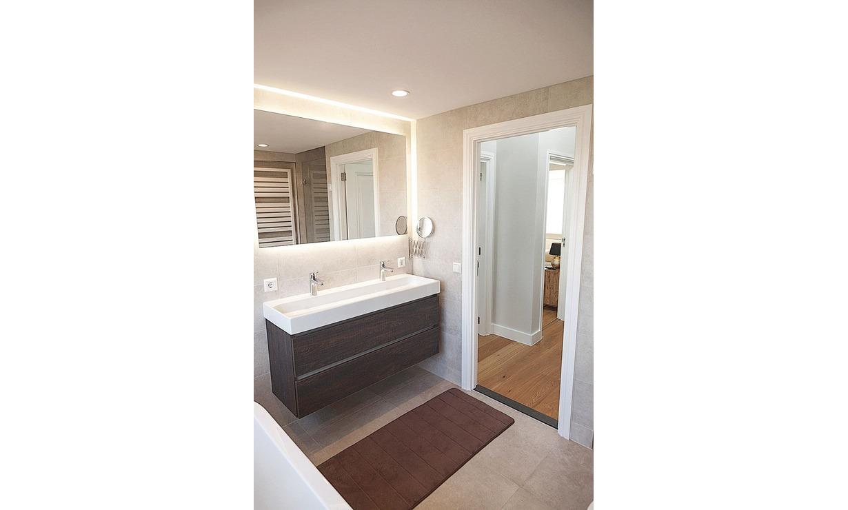 Luxurious 2 bedroom apartment next to Amstelveen Stadshart - Upload photos 18