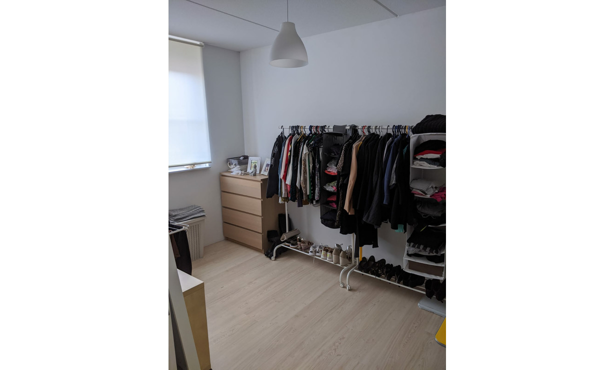 Rooms in spacious Bijlmer house!  - Upload photos 6