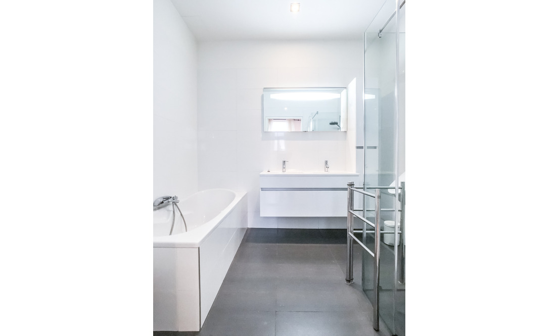 €1.750 / 2br - 70m2 - Furnished 1.5 Bedroom Apartment Available Now (Amsterdam Pijp) - Upload photos 12