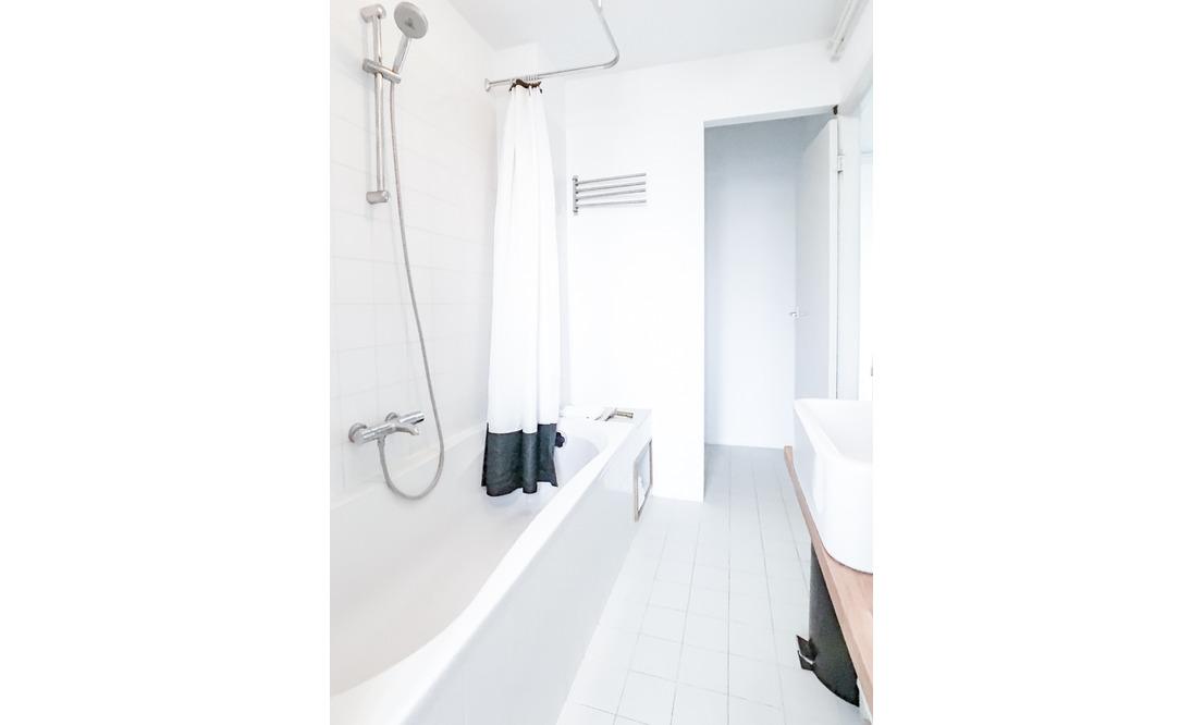€1,650 / 1br - 88m2 - Furnished 2 Floor Apartment from 1 April (Amsterdam De Krommerdt) - Upload photos 14