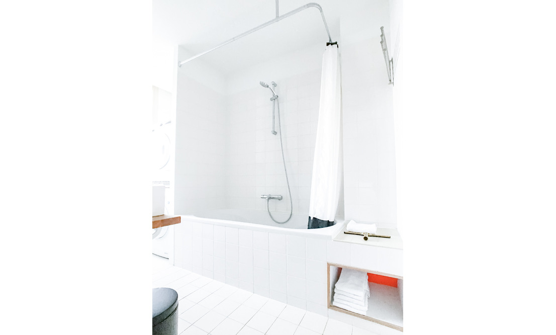 €1,650 / 1br - 88m2 - Furnished 2 Floor Apartment from 1 April (Amsterdam De Krommerdt) - Upload photos 15