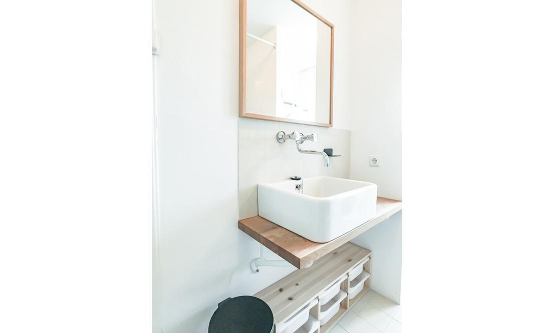 €1,650 / 1br - 88m2 - Furnished 2 Floor Apartment from 1 April (Amsterdam De Krommerdt) - Upload photos 16