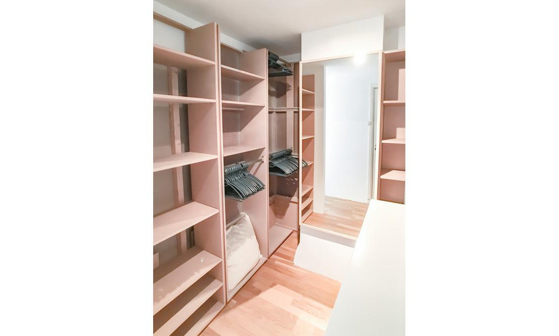 €1,650 / 1br - 88m2 - Furnished 2 Floor Apartment from 1 April (Amsterdam De Krommerdt) - Upload photos 19