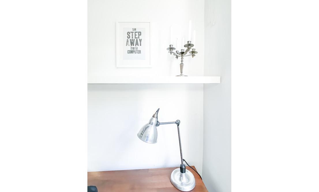 €1,650 / 1br - 88m2 - Furnished 2 Floor Apartment from 1 April (Amsterdam De Krommerdt) - Upload photos 6