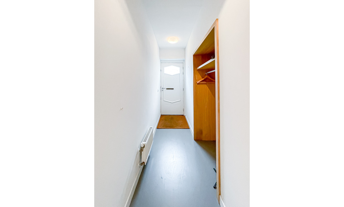 €1.575 / 1br - 55m2 - Furnished 1 Bedroom Apartment Available Now (Amsterdam Spaarndammerbuurt) - Upload photos 19