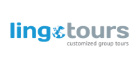 Lingo Tours