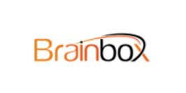 BrainBox Consulting BV