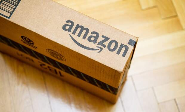 Amazon is finally expanding its services in the Netherlands