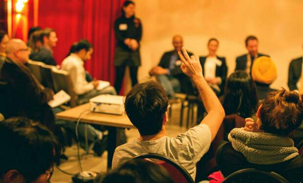 Free Expat Housing Seminar